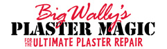 big-wallys-plaster